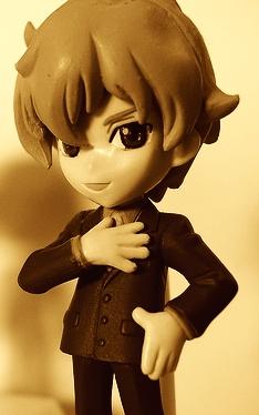 animebusinesssuit0.jpg